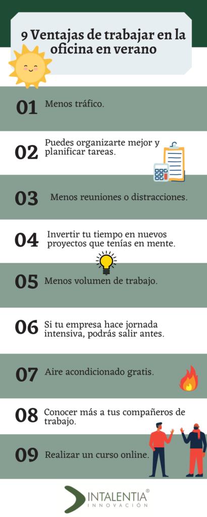 9-Ventajas-de-trabajar-en-la-oficina-en-verano