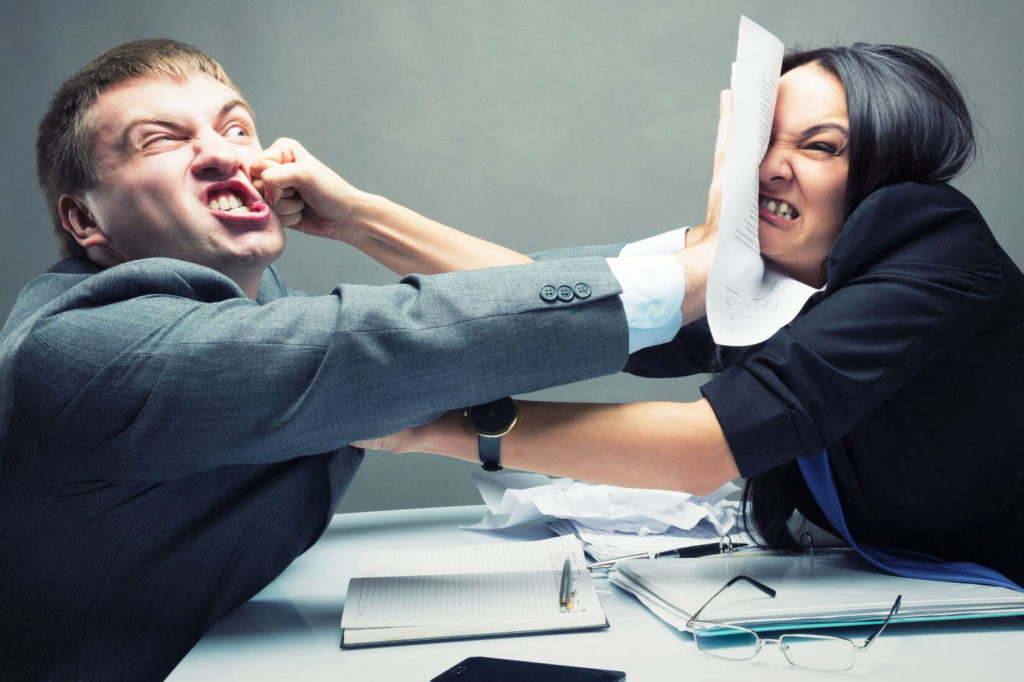 Los-motivos-más-frecuentes-para-despedir-a-un-empleado