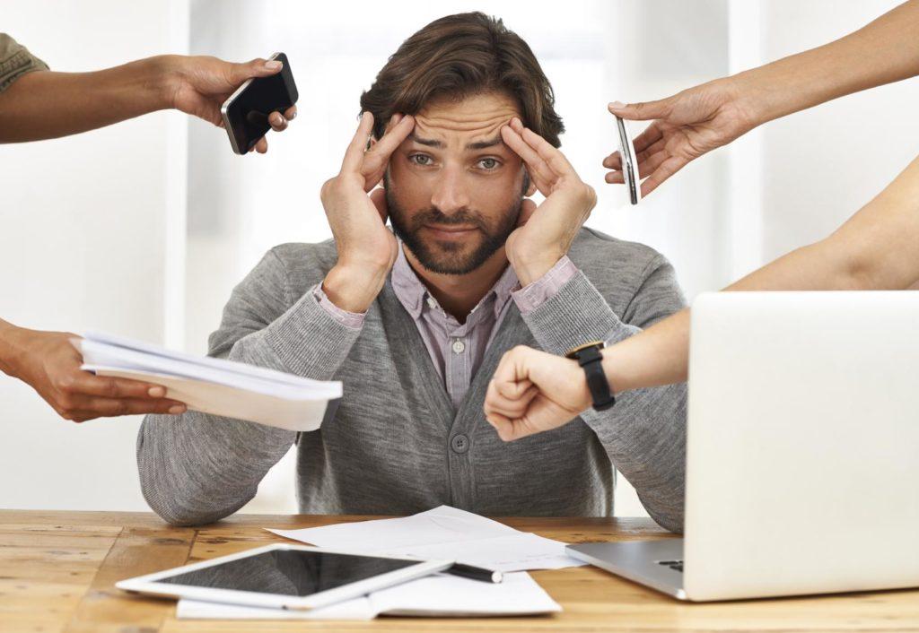 ansiedad-en-el-trabajo