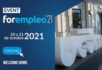 Forempleo 2021