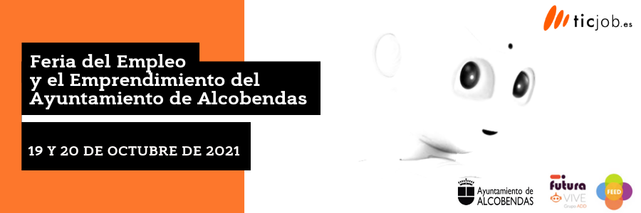 Feria-de-Empleo-y-Emprendimiento-Alcobendas-2021