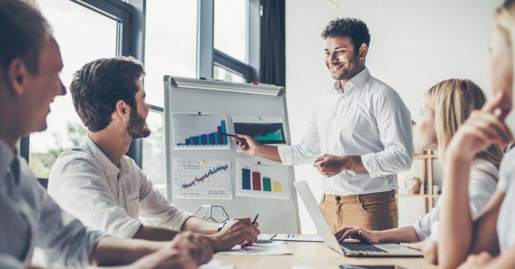 digitalizar tu empresa