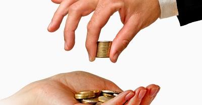 Cómo pedir un aumento de sueldo y qué no debes hacer